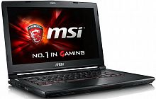 MSI GS40 6QE Phantom (9S7-14A112-020)