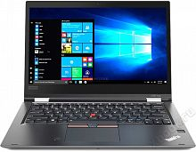 Lenovo ThinkPad Yoga X380 20LH000SRT