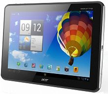 Acer Iconia Tab A511 32Gb