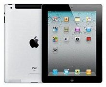 Apple iPad 2 32Gb Wi-Fi + 3G MC983RS/A