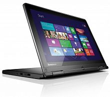 Lenovo ThinkPad Yoga S1 (20CD00DNRT)