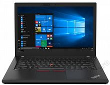Lenovo ThinkPad T480 20L50007RT (4G LTE)