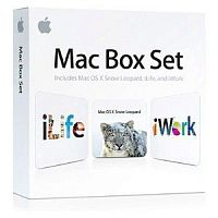Boris Box Set Mac (Boris FX )