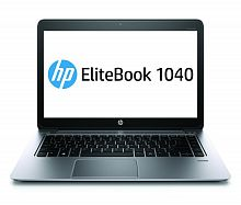 HP EliteBook Folio 1040 G2 (L8T55ES)