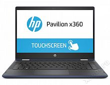 HP Pavilion x360 14-cd0005ur 4HA99EA