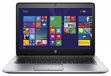 HP EliteBook 840 G2 (N6Q80ES)
