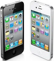 Apple iPhone 5 64Gb MD662