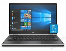 HP Pavilion x360 14-cd0016ur 4HA22EA
