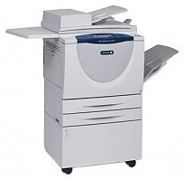 Xerox WorkCentre 5740 DADF