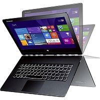 Lenovo IdeaPad Yoga 3 11