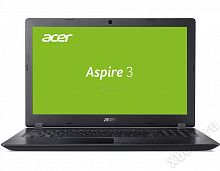 Acer Aspire 3 A315-21-22UD NX.GNVER.042
