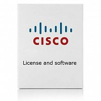 Cisco LIC-CM-DL-10